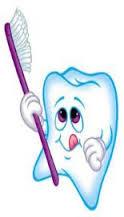dental hygienist prc exam result