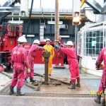 UAE Jobs Rig Crane Operator