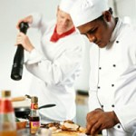 Sous Chef Workabroad