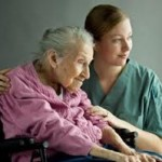 Caregiver Workabroad