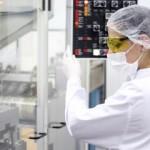 Canada Jobs Chemistry Tech