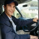 Driver Jobs in London