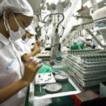 Semiconductor Jobs Taiwan