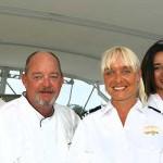 Kuwait Jobs Yacht Captain
