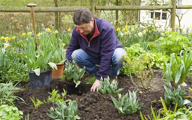 20 Gardeners Workabroad In Uk Jobs Poea Com