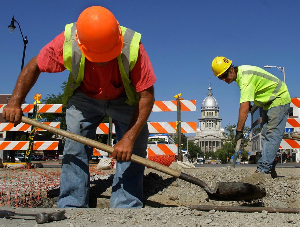 Japan needs 20 construction workers jobs poea com for Builder contractors
